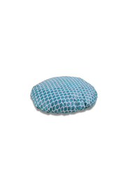 Pre de Provence SHOWER CAP - Product Mini Image