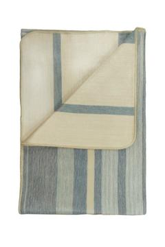 Shupaca Catalina Alpaca Throw - Product List Image