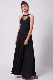 ShuShine Lucca Maxi Dress - Other