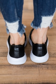 Not Rated Sibell Sneaker - Side cropped