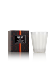 The Birds Nest SICILIAN TANGERINE CLASSIC CANDLE - Product Mini Image