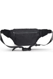 Urban Expressions Side Kick Fanny Pack - Side cropped