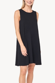Lilla P Side Panel Dress - Product Mini Image