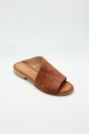 Lets See Style Sideless Sandal - Product Mini Image