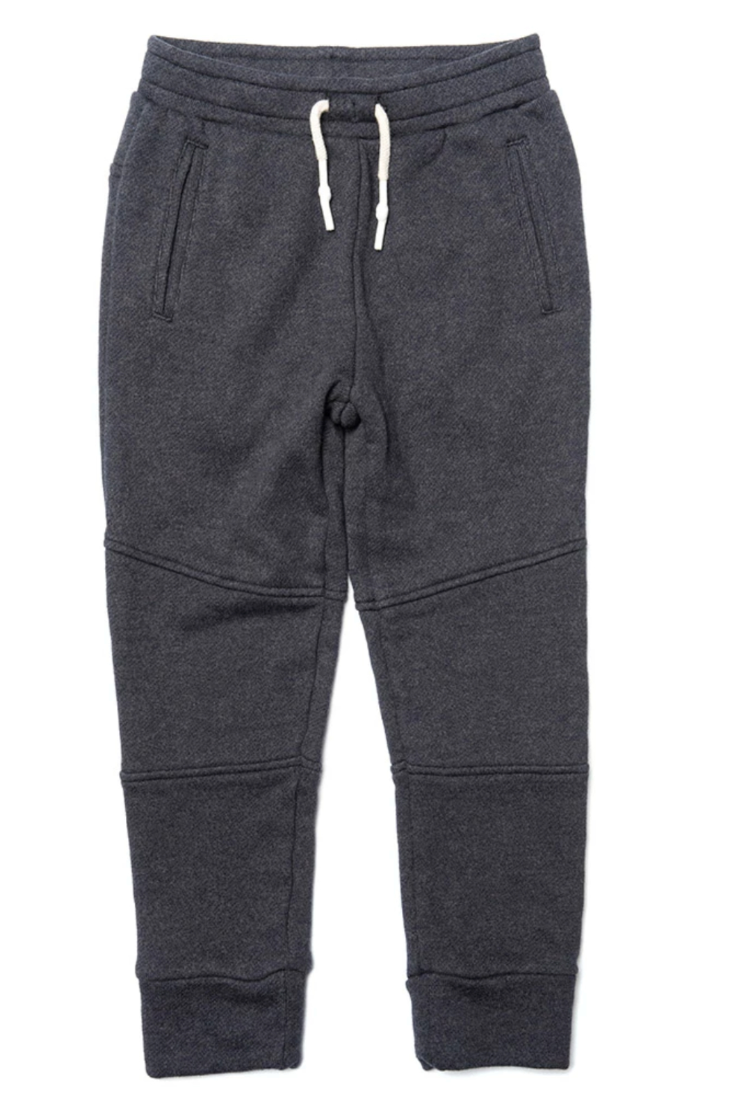 Appaman Sideline Sweats - Main Image