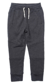 Appaman Sideline Sweats - Front cropped