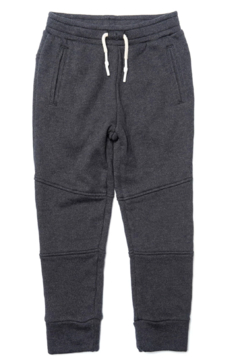 Appaman Sideline Sweats - Product List Image
