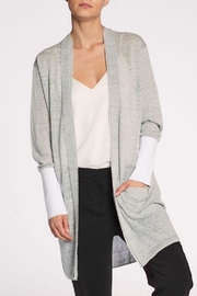 Brochu Walker Sidell Cardigan - Product Mini Image