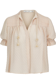 Bishop + Young Sienna Blouse - Product Mini Image