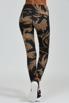 NOLI Sienna Legging - Alternate List Image