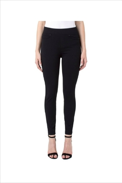 Shoptiques Product: Sienna Pull-On Legging