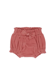 L'oved baby Sienna Ruffle Bloomer - Product Mini Image