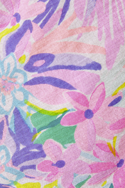 Lilly Pulitzer Sienna Wrap - Other