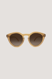Sienna Alexander London Chelsea Renee Sunglasses - Product Mini Image