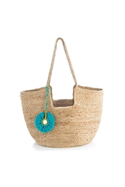 Shiraleah Sierra Skies Tote - Product Mini Image