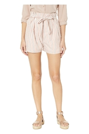 Bishop + Young Sierra Stripe Shorts - Product Mini Image
