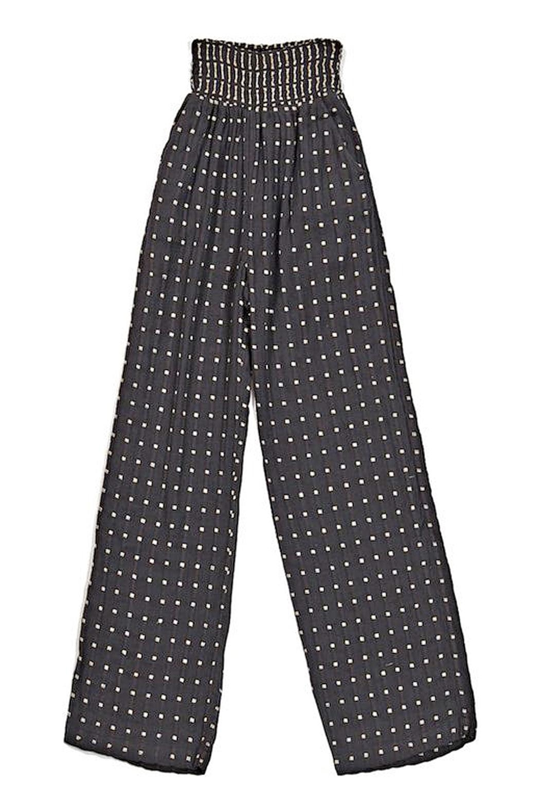 Ace & Jig Siesta Pants - Main Image