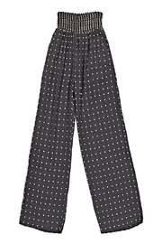 Ace & Jig Siesta Pants - Product Mini Image