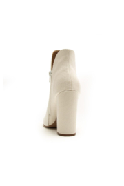 Qupid Signal-84X Bootie - Front full body
