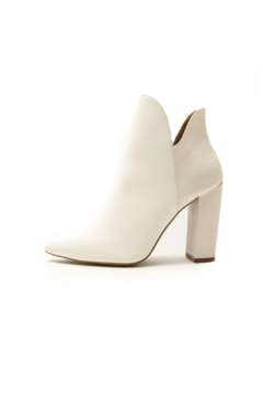 Qupid Signal-84X Bootie - Product List Image