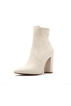 Qupid Signal-99X Bootie - Product List Image