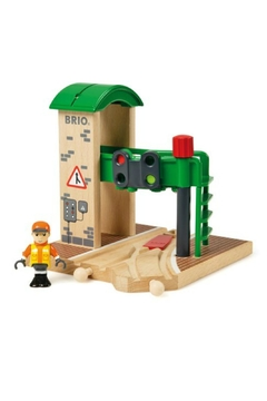 Brio Signal Station - Product List Image