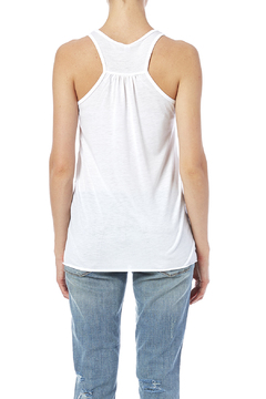 Blank Bella + Canvas Fest Guitar Tank - Alternate List Image