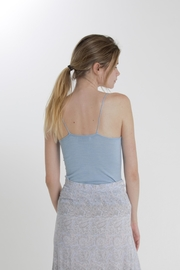 Thread+Onion Signature Knit Tank - Side cropped