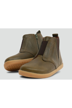Bobux Signet Boot - Product List Image