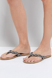 Pia Rossini Silvana Sandal - Product Mini Image