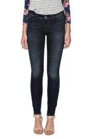 Silver Jeans Co. Suki Jeggings - Side cropped