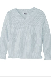 525 America Silver Roll Sweater - Product Mini Image