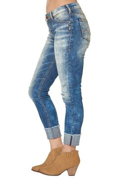 Shoptiques Product: Girlfrend Jeans