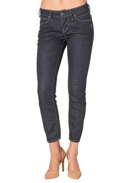 Shoptiques Product: Skinny Aiko Jeans