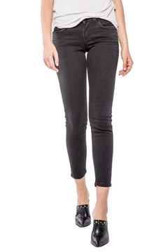 Silver Jeans Co. Suki Ankle Skinny - Product List Image