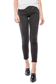 Silver Jeans Co. Suki Ankle Skinny - Product Mini Image