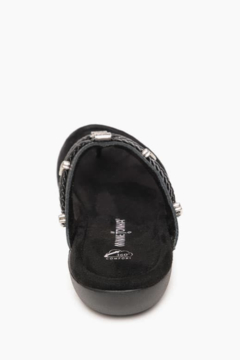 Minnetonka Moccasin Silverthorne Sandal - Alternate List Image