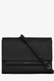 Matt & Nat Silvi Dwell Clutch - Product Mini Image