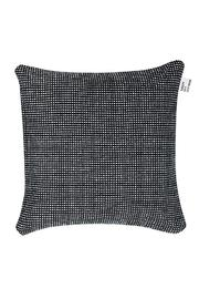 Simon Key Bertman Dots & Stripes Reversible Pillow - Product Mini Image