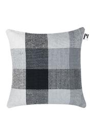 Simon Key Bertman Gradient Reversible Pillow - Product Mini Image