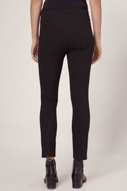 Rag & Bone Simone Pant - Front full body