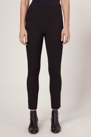 Rag & Bone Simone Pant - Product Mini Image