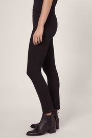 Rag & Bone Simone Pant - Side cropped