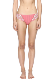 Simone Perele Amour Tanga - Side cropped