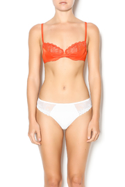 Simone Perele Happy Lace Bra - Product Mini Image