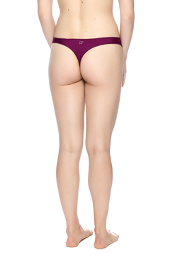 Simone Perele Seamless Thong - Alternate List Image
