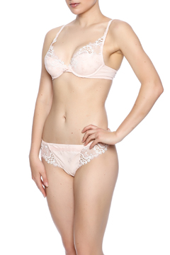 Simone Perele Wish Triangle Contour Bra - Product List Image