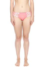 Simone Perele Amour Brief - Side cropped