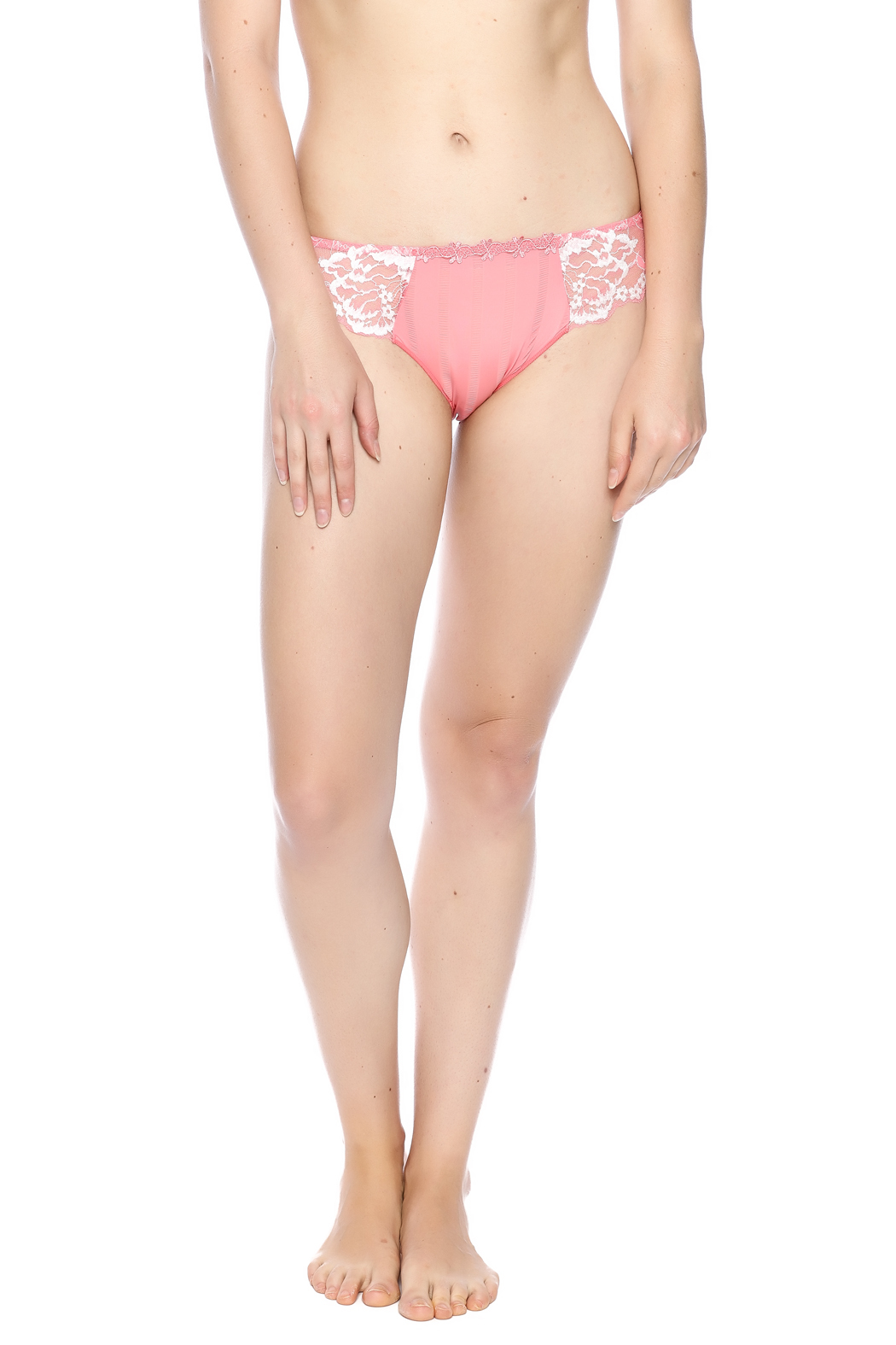 Simone Perele Amour Brief - Main Image
