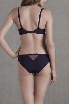 Simone Perele Amour Spacer Plunge - Alternate List Image